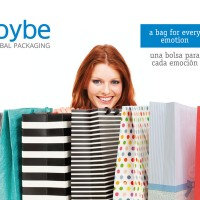 Toybe Global Packaging catalogue