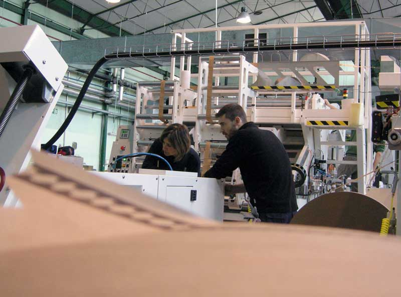 37248366a Nueva fábrica de bolsas Toybe en China