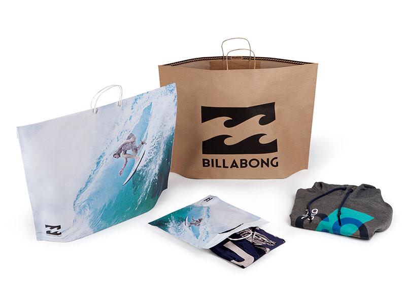 14888bd58 Easy Bag, la nueva bolsa de papel económica - Toybe